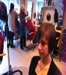 Hair In Shop 4